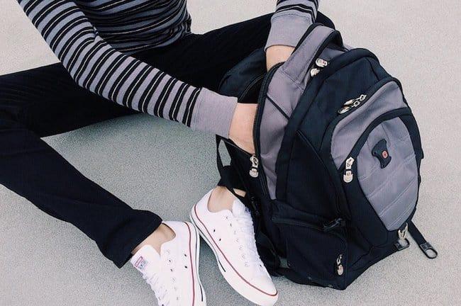 always-carry-doorstop-in-your-backpack-how-doorstops-can-save-lives