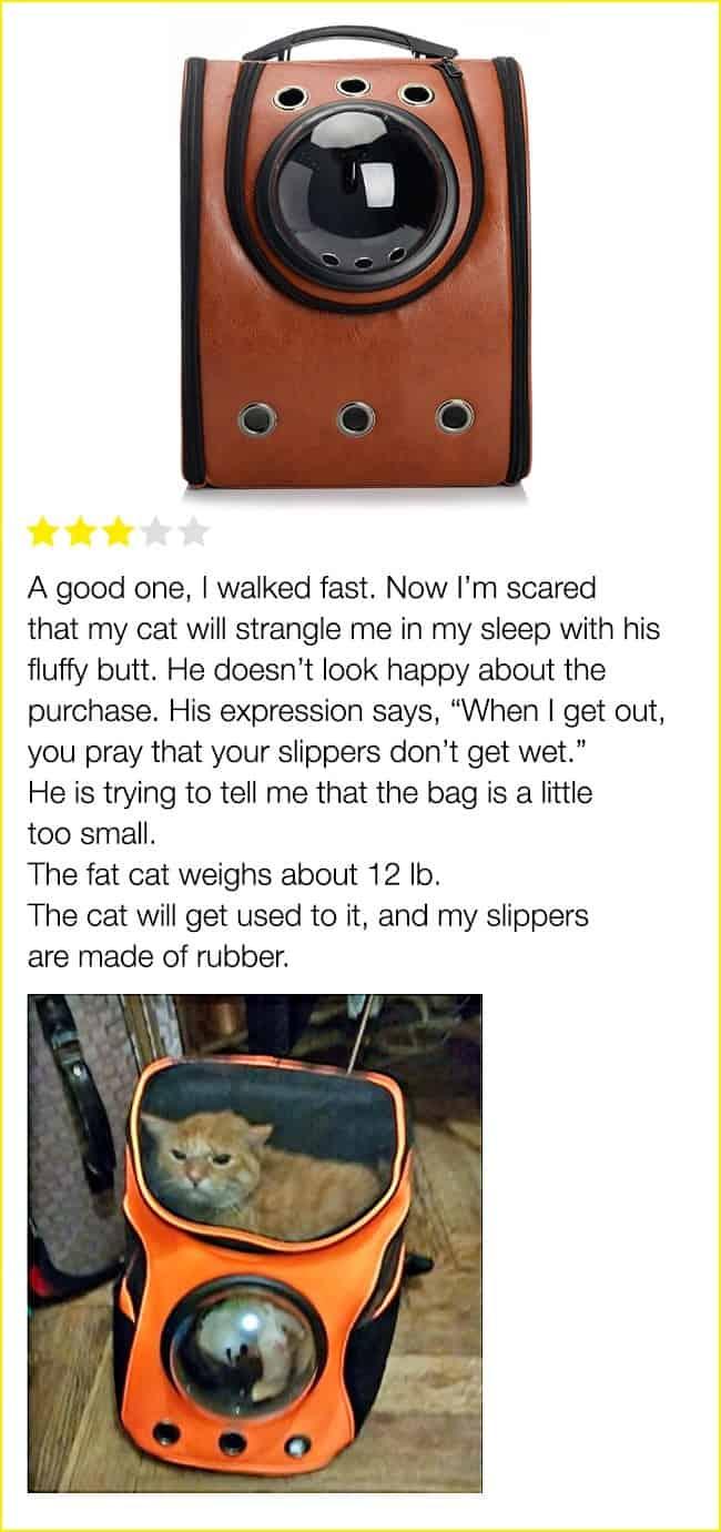 animal-bag