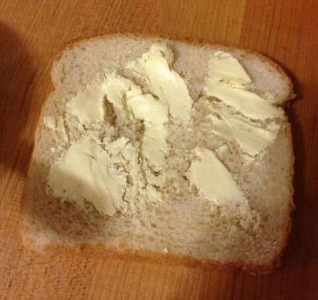 applying-hard-butter-on-soft-bread-infuriating-photos
