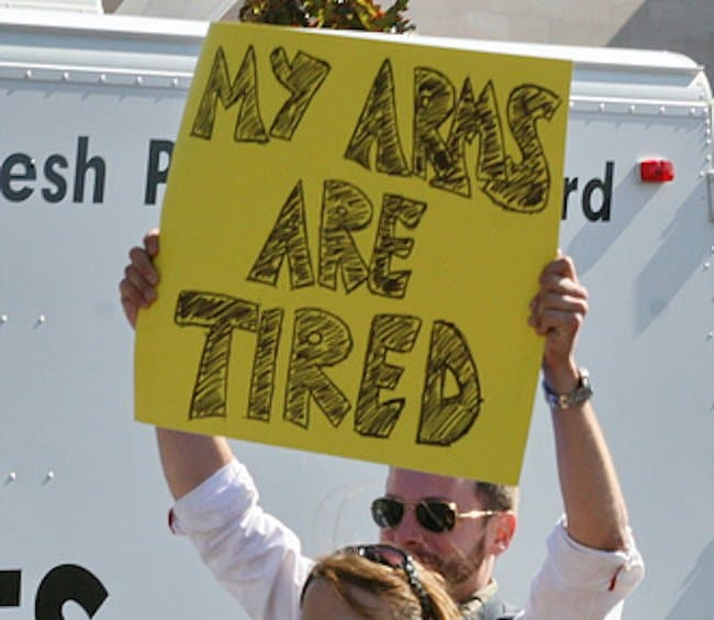 arms-are-tired-hilarious-protest-signs
