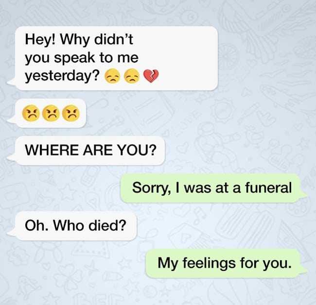 at-a-funeral-hilarious-twist-ending
