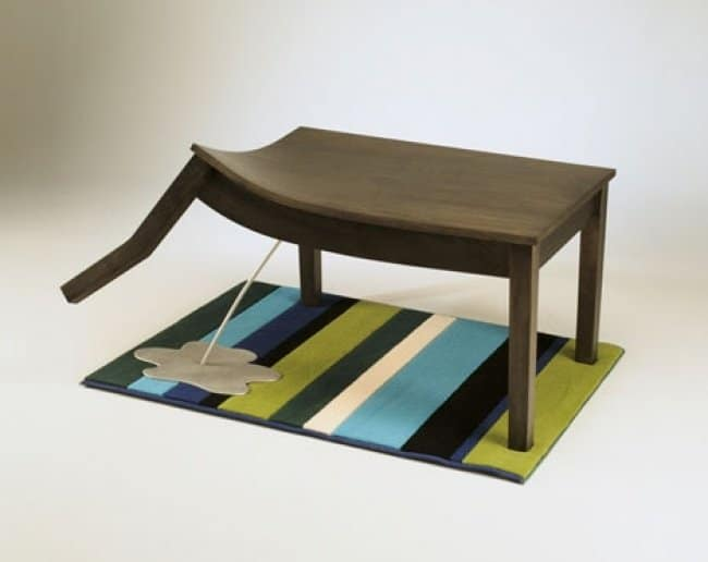 bad-table