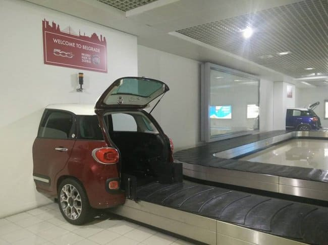 baggage-carousel-car-trunk-creative-airport-and-airline