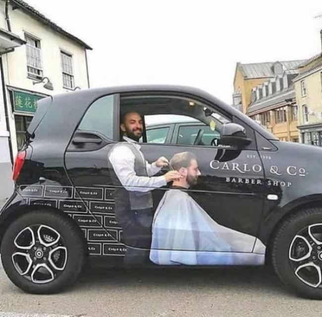 barber-car-barbershop-advertisement-brilliant-designers