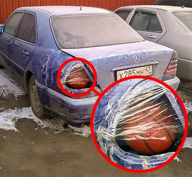 basketball-tail-light-humor-boosts-creativity