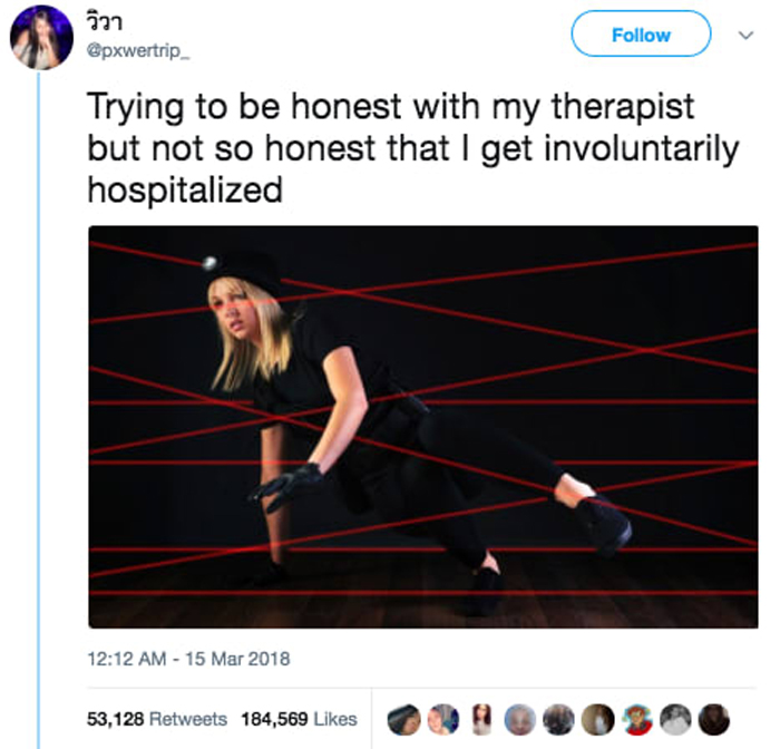 be-careful-what-to-say-hilarious-viral-tweets
