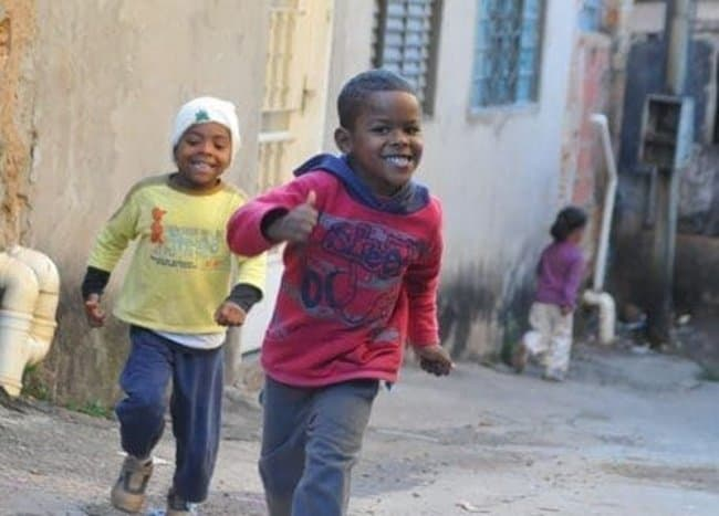beautiful-and-happy-kids