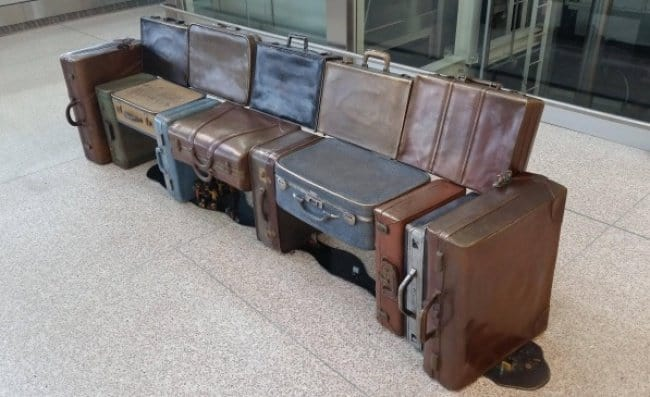 bench-made-from-luggages-creative-airport-and-airline