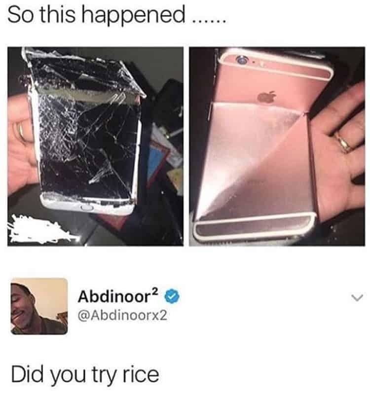 bending-phone-rotten-luck