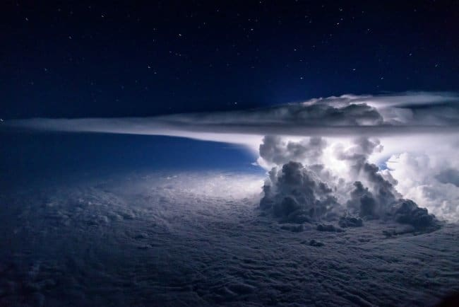 big-storm-view-above-the-ocean-real-things-that-actually-exist