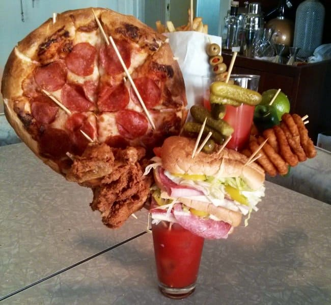 bloody-mary-drink-with-fast-food-toppings