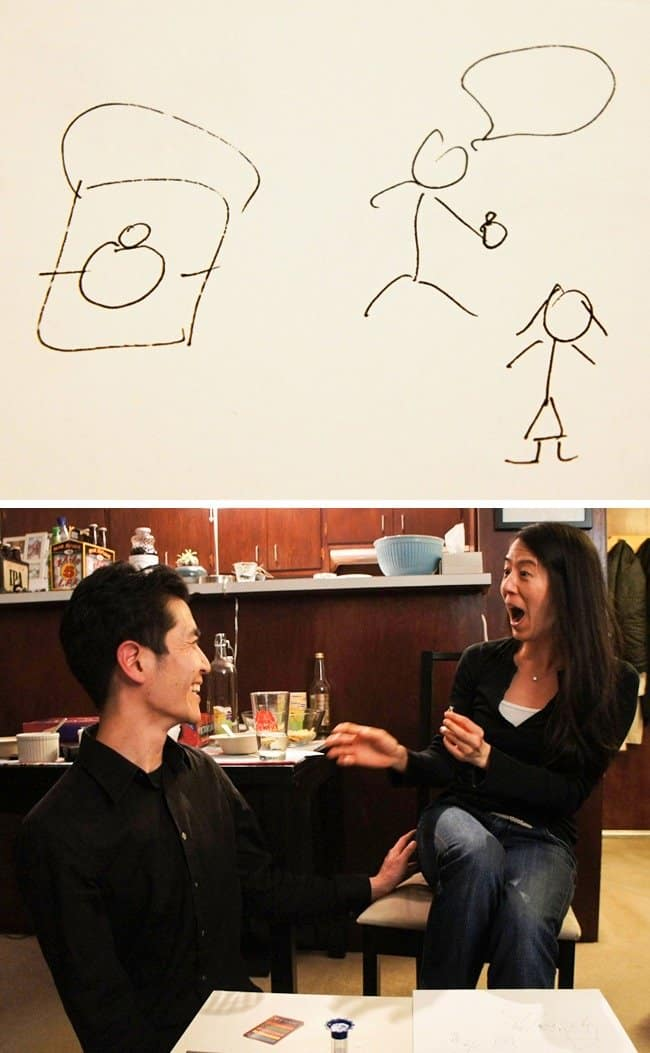 board-game-creative-wedding-proposals