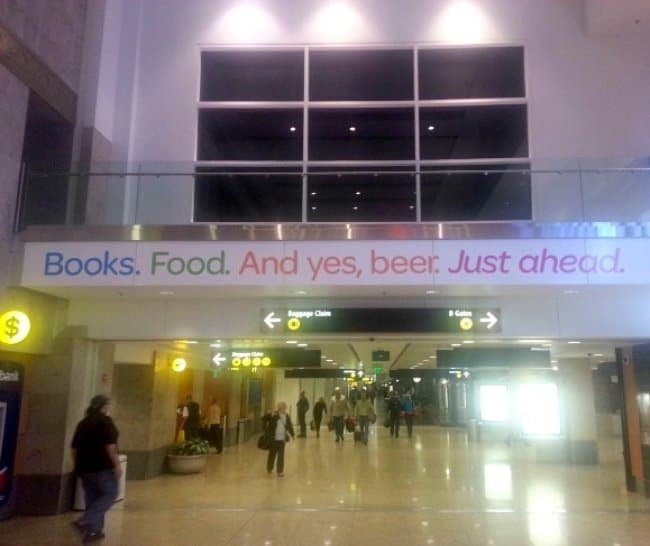 books-food-s-and-beer-creative-airport-and-airline