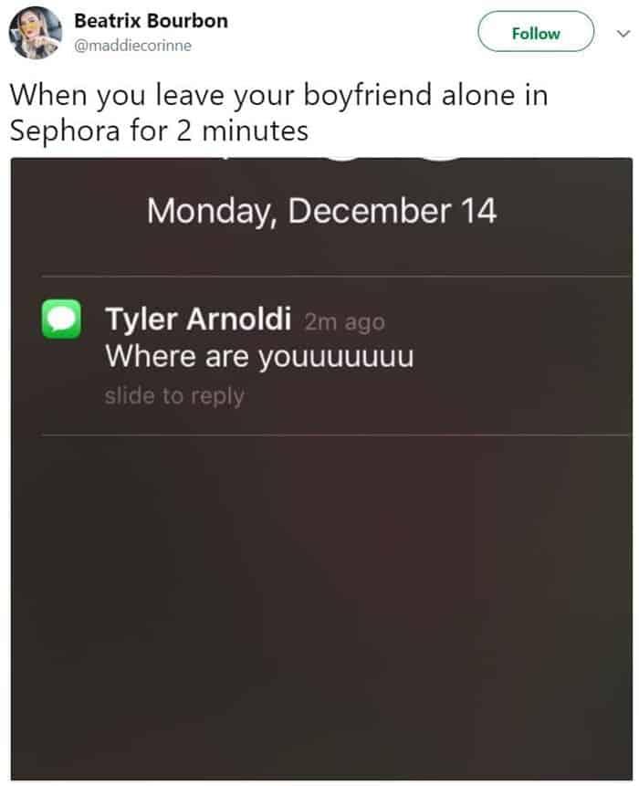 boyfriend-got-lost-text-men-hate-shopping