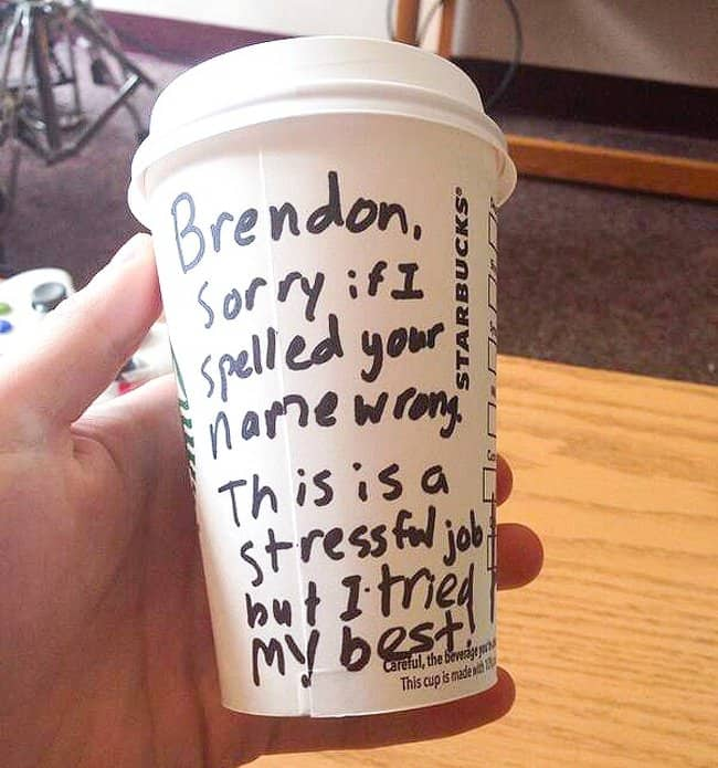 brendon-sorry-if-i-spelled-your-name-wrong