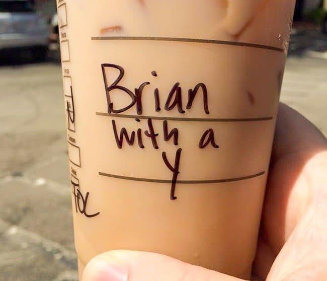 brian-with-a-y