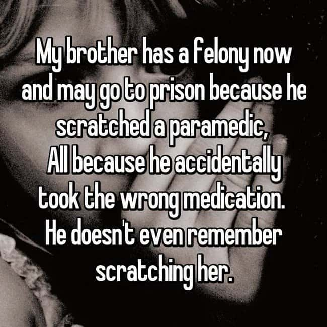 brother-scratched-a-paramedic