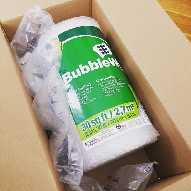 bubble-wrap-wrapping-photos-that-make-zero-sense