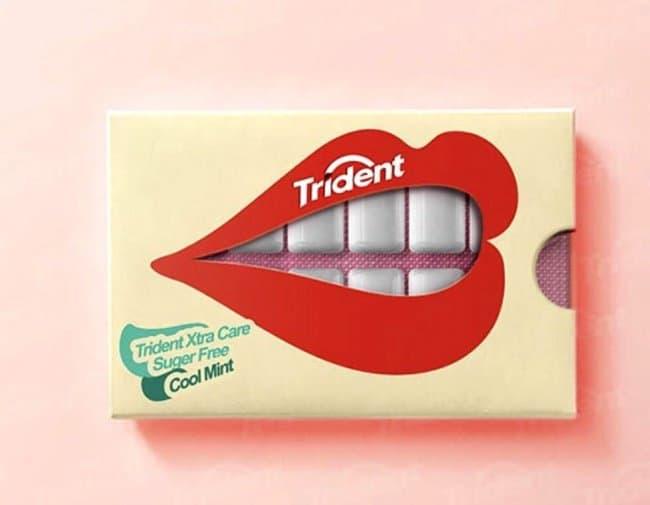 bubblegum-teeth-packaging-brilliant-designers