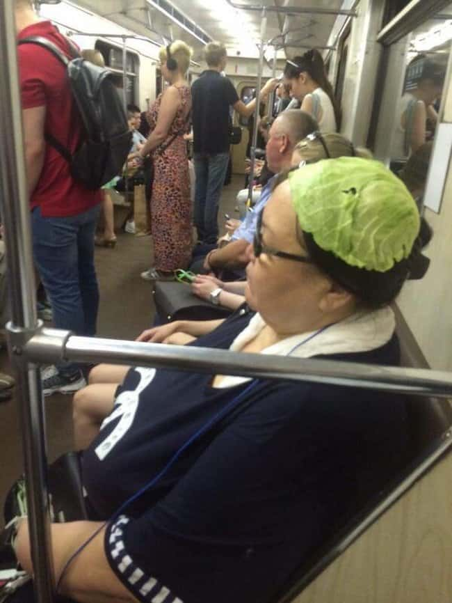 cabbage-hat-crazy-fashion-trends