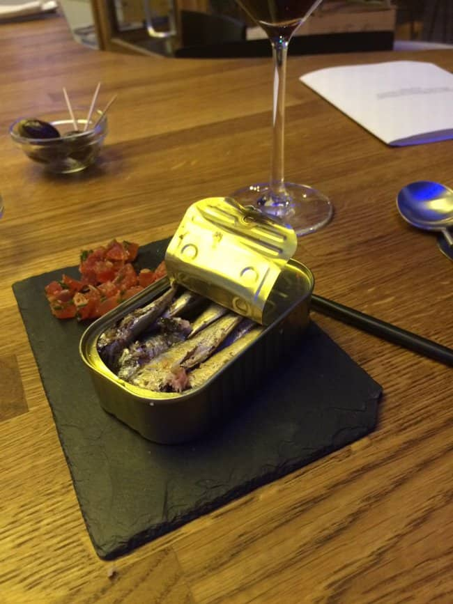 can-of-sardines-bizarre-presentations