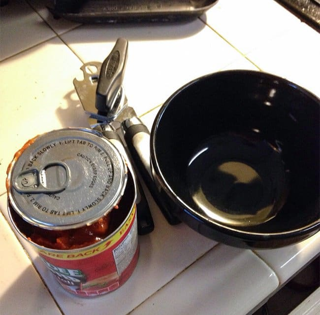 can-opener-on-a-can-with-an-opener-absurd-people