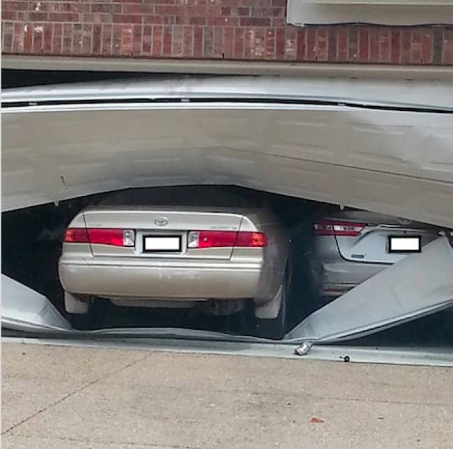 car-crashed-thru-the-garage-door