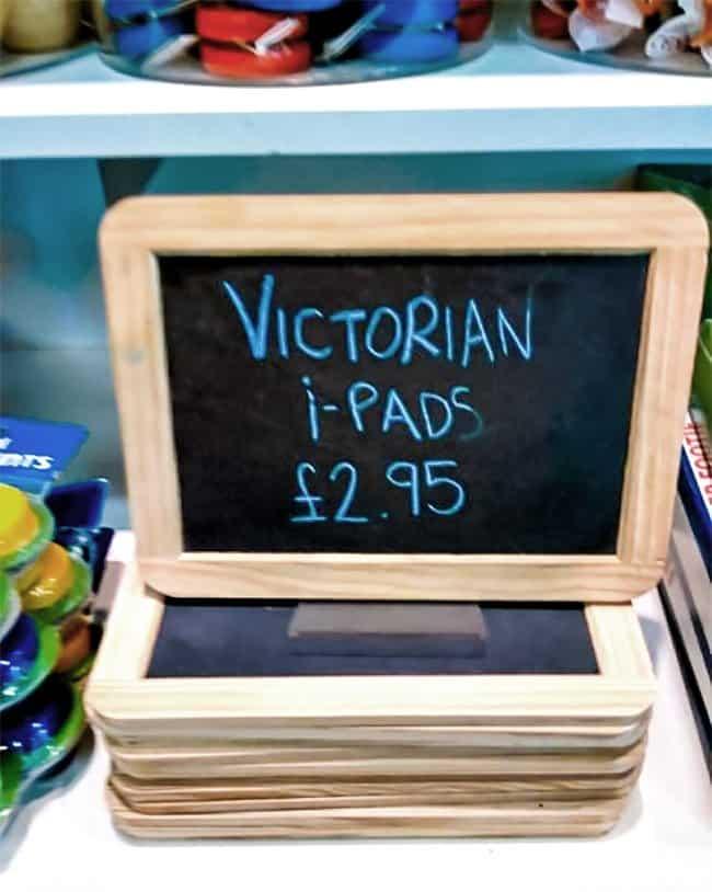 cheap-victorian-ipads-blackboard-innovative-people