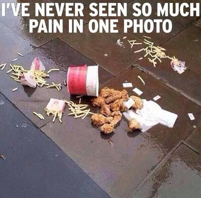 chicken-bucket-fries-dropped-on-the-floor-hilariously-painful-thingschicken-bucket-fries-dropped-on-the-floor-hilariously-painful-things