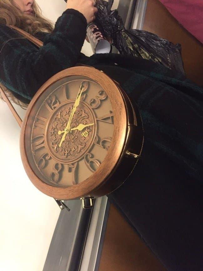 clock-bag-crazy-fashion-trends