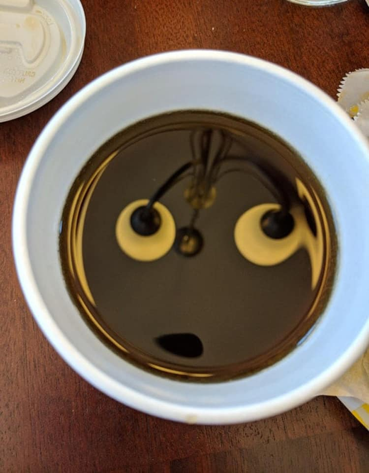 coffee-surprised-expression-completely-obvious-things