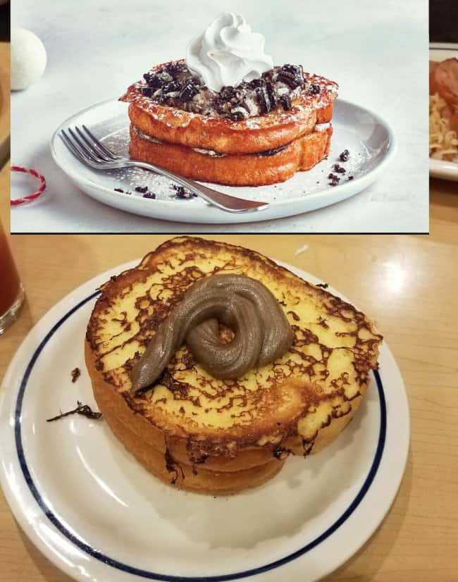 cookies-and-cream-stuffed-french-toast-from-ihop