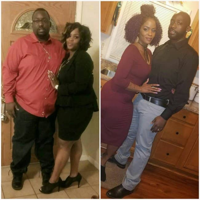 couple-who-lost-weight-together