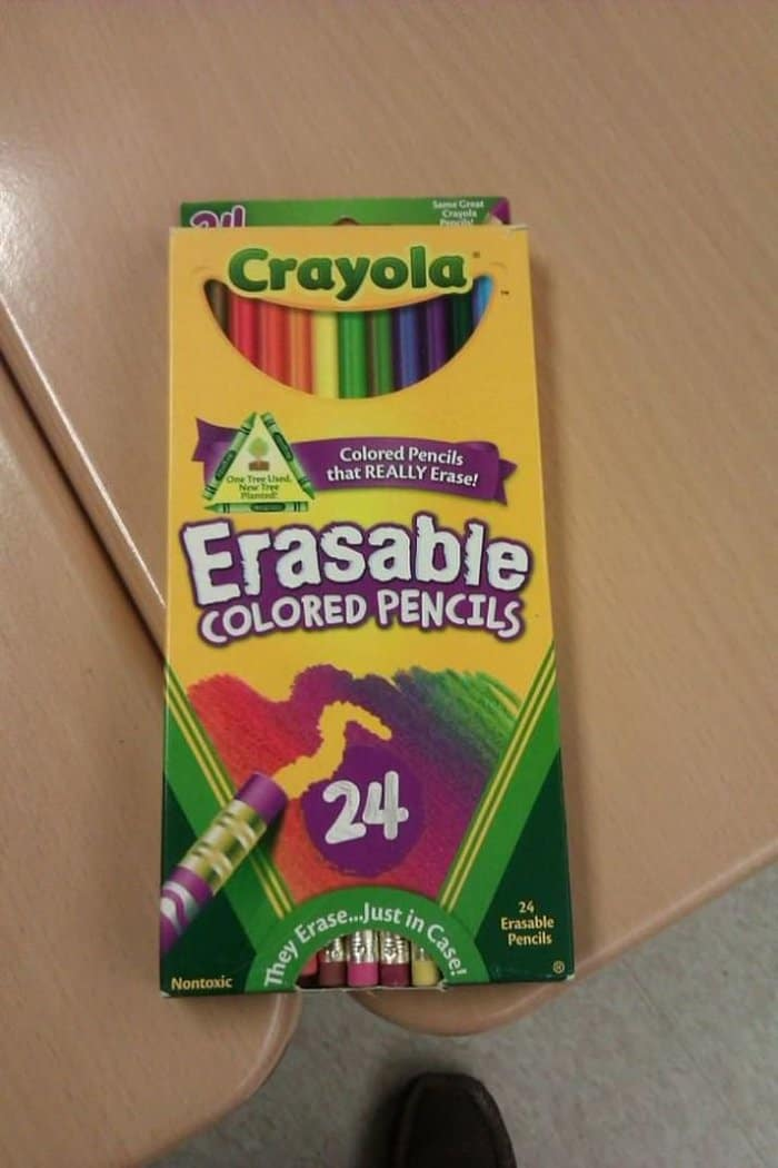 crayola-box-smiling-mind-blowing-photos