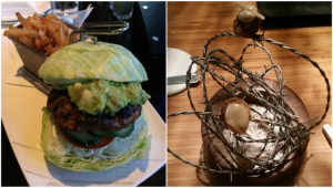 crazy-food-presentations-that-will-blow-your-mind