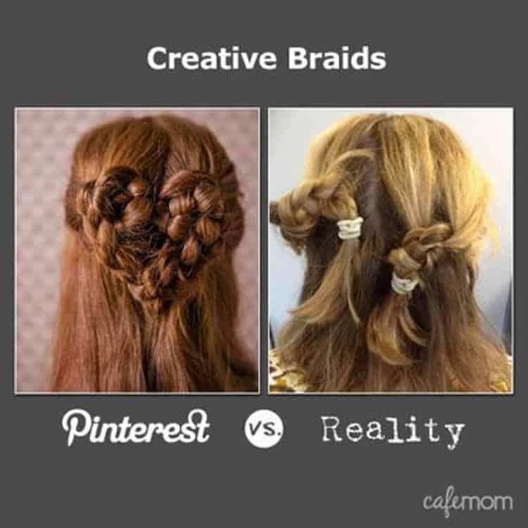 creative-braids-expectation-vs-reality-beauty-fails