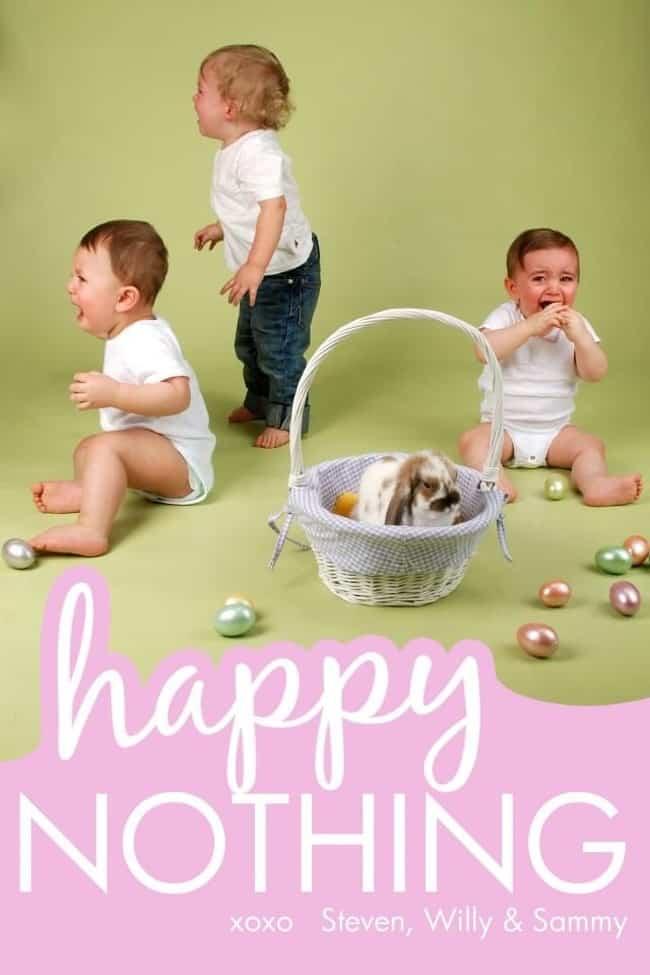 crying-babies-hilarious-family-photos