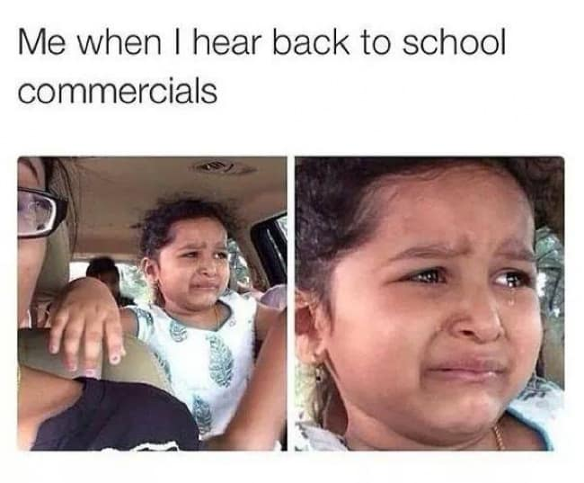 crying-over-back-to-school-commercials-hilariously-painful-things