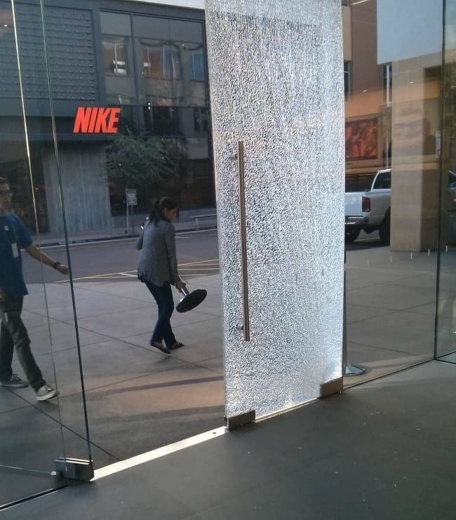customer-slammed-through-a-glass-door-worst-unforgettable-day
