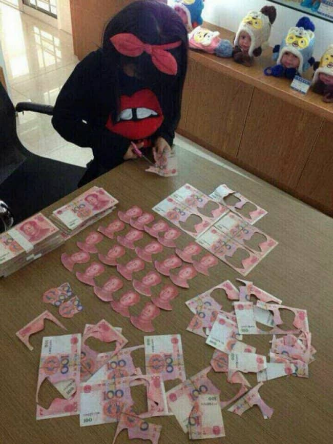 cutting-real-money-funniest-things-kids-do