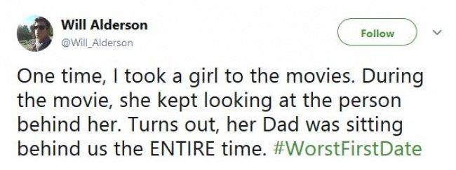 dad-was-sitting-behind-us-in-the-cinema-worst-dates-stories
