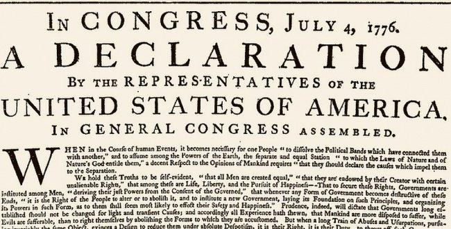 declaration-of-independence-bought-at-a-flea-market-lucky-discoveries
