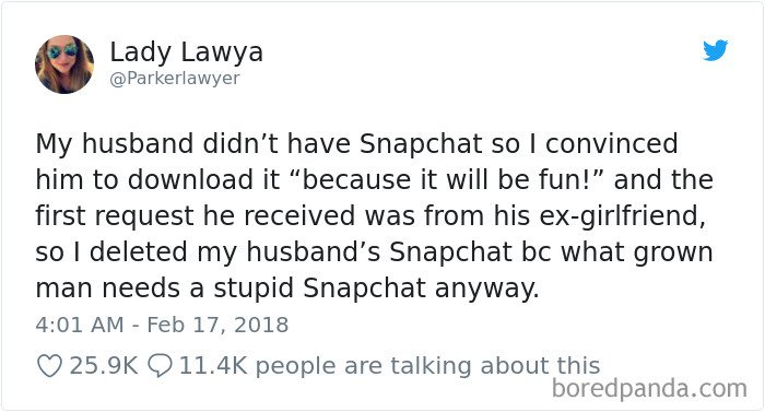 deleted-husband-snapchat-hilarious-tweets-women