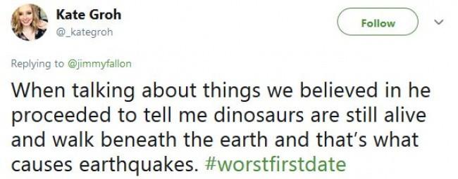 dinosaurs-are-still-alive