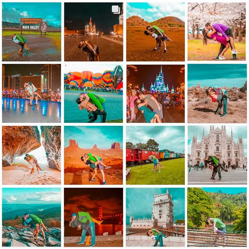 dipkiss-couple-travel-destinations