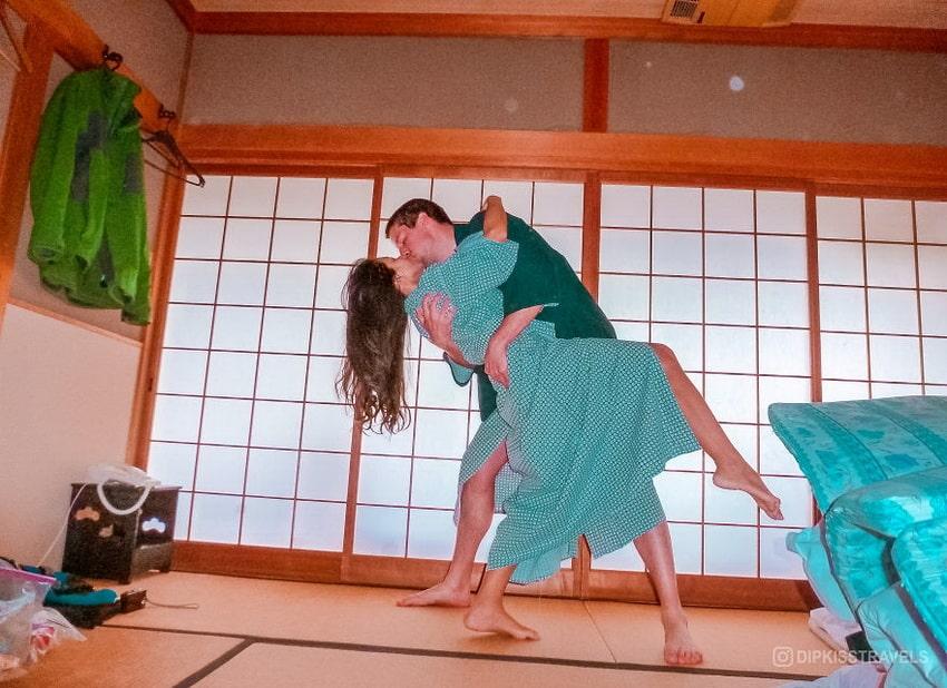 dipkiss-kyoto-japan