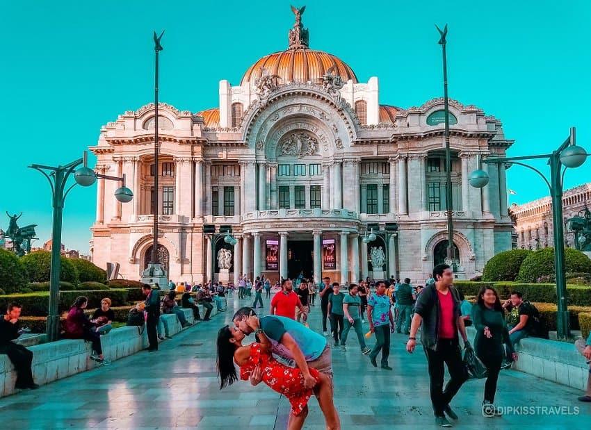 dipkiss-mexico-city-mexico