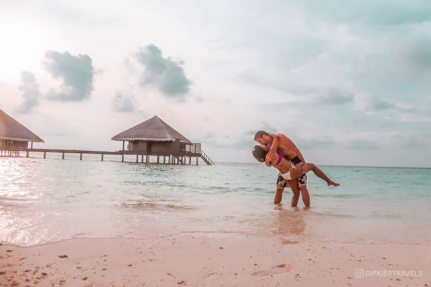 dipkiss-the-maldives