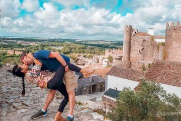 dipkissing-couple-travels-the-world-to-take-the-same-photos
