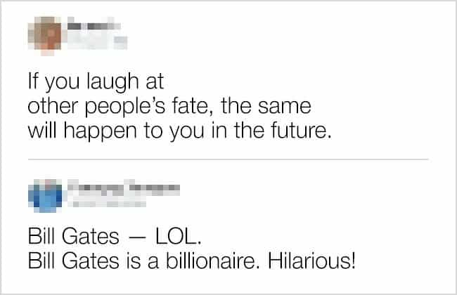 do-not-laugh-at-other-people-fate-hilarious-twist-ending